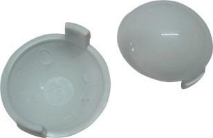 kit peças agitador tubo eixo lavadora electrolux lte06