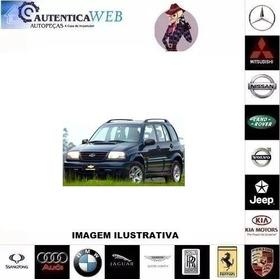 Kit Peças Motor Tracker 2004 Rhz