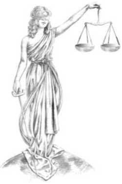 kit peças processuais-juizado especial civil
