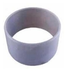 kit peças sea doo - aneis + velas + filtro + cinta+ tuboinox
