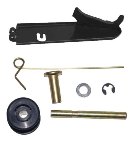 kit pedal acelerador fusca ferro 1300l 1500 69 72 73 76 77