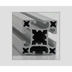 kit perfil sima  40x40 básico