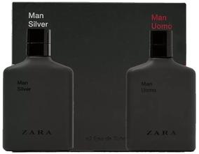 Perfumes Masculino Importados Perfume 8 0 Zara Masculinos qSpjLVUzMG