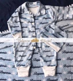 1aa023e320b96c Macacão Cobertor - Quarto do Bebê no Mercado Livre Brasil