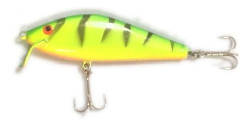 kit pesca carretilha arena linha mono isca artificial vara