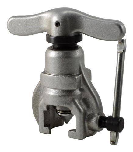 kit pestañadora excentrica con torque cortadora escariador