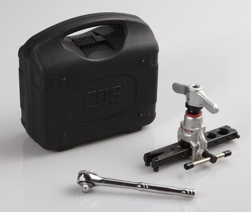 kit pestañadora excentrica con torque para r410a cps ft800fn