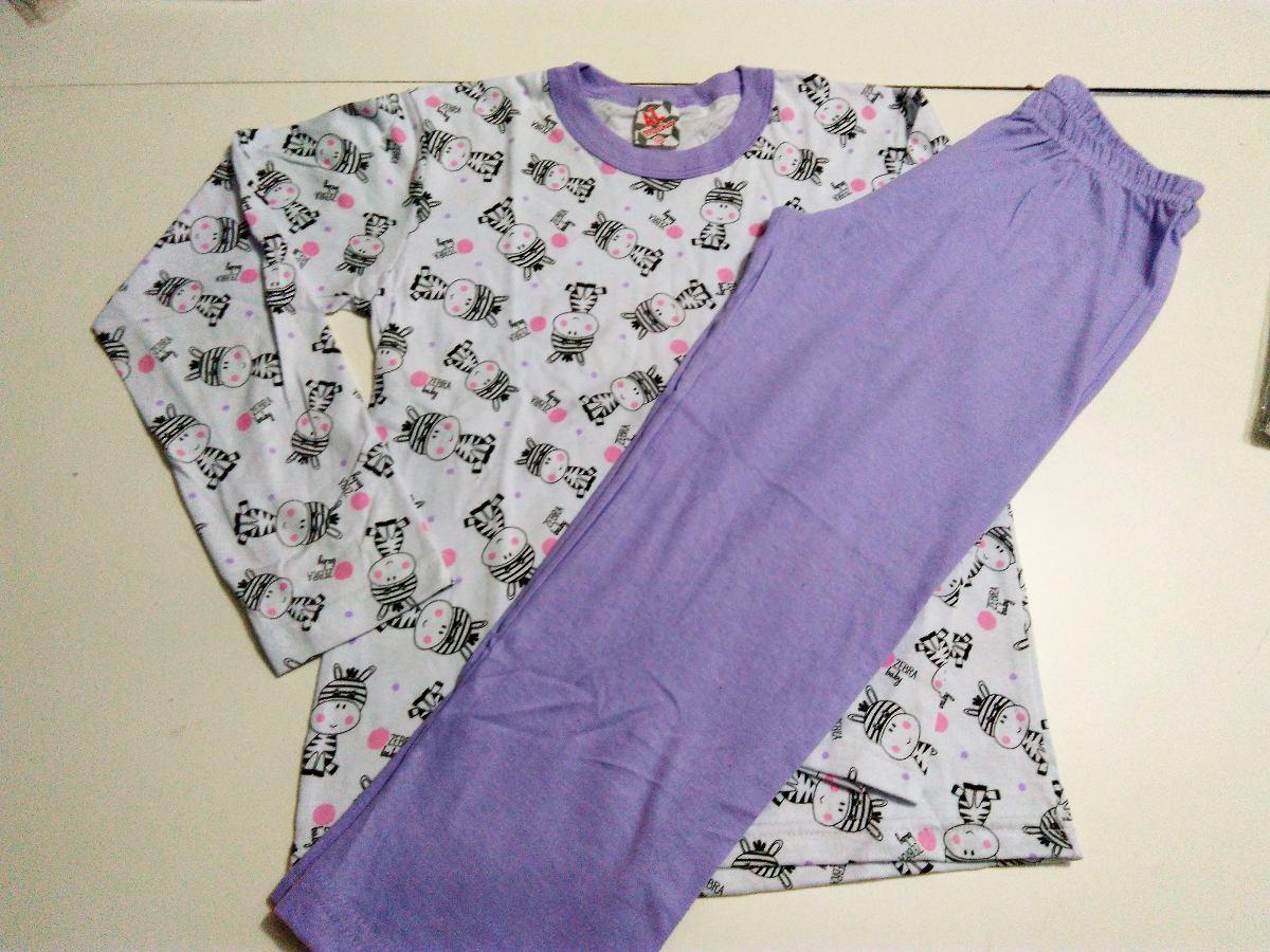 78ceb4736 kit pijama infantil menino/ menina - 8 conjuntos - atacado. Carregando zoom.