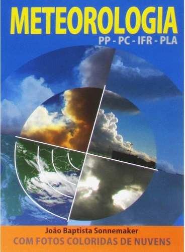 kit piloto privado avião pp bronze (editora asa) + brindes