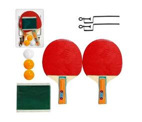 c0eafe1fc Rede De Ping Pong Starflex no Mercado Livre Brasil