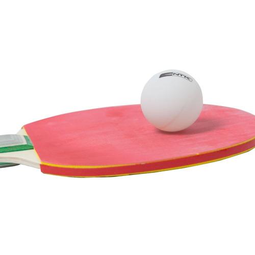 kit ping pong b  - nautika