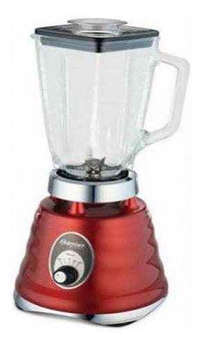 kit pino chapéu e acoplamento de liquidificador oster 33916