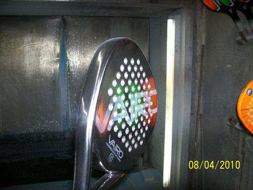 kit pintura cromada (solvente) - efecto cromado espejo