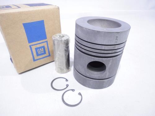 kit pistão motor std d10 d20 motor perkins q20b 5 canaletas