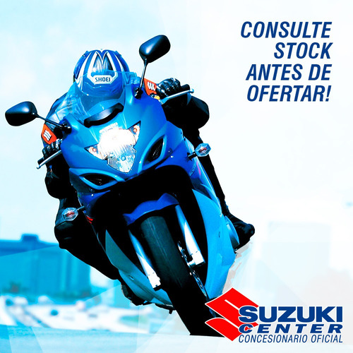 kit piston 0.50 suzuki dr350 12100-14d01-050 original