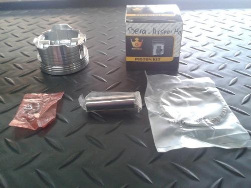 kit piston bera /arsen original std
