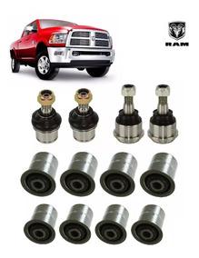 34fb1a0e6 Extrator Do Pivo Dodge Ram - Acessórios para Veículos no Mercado ...
