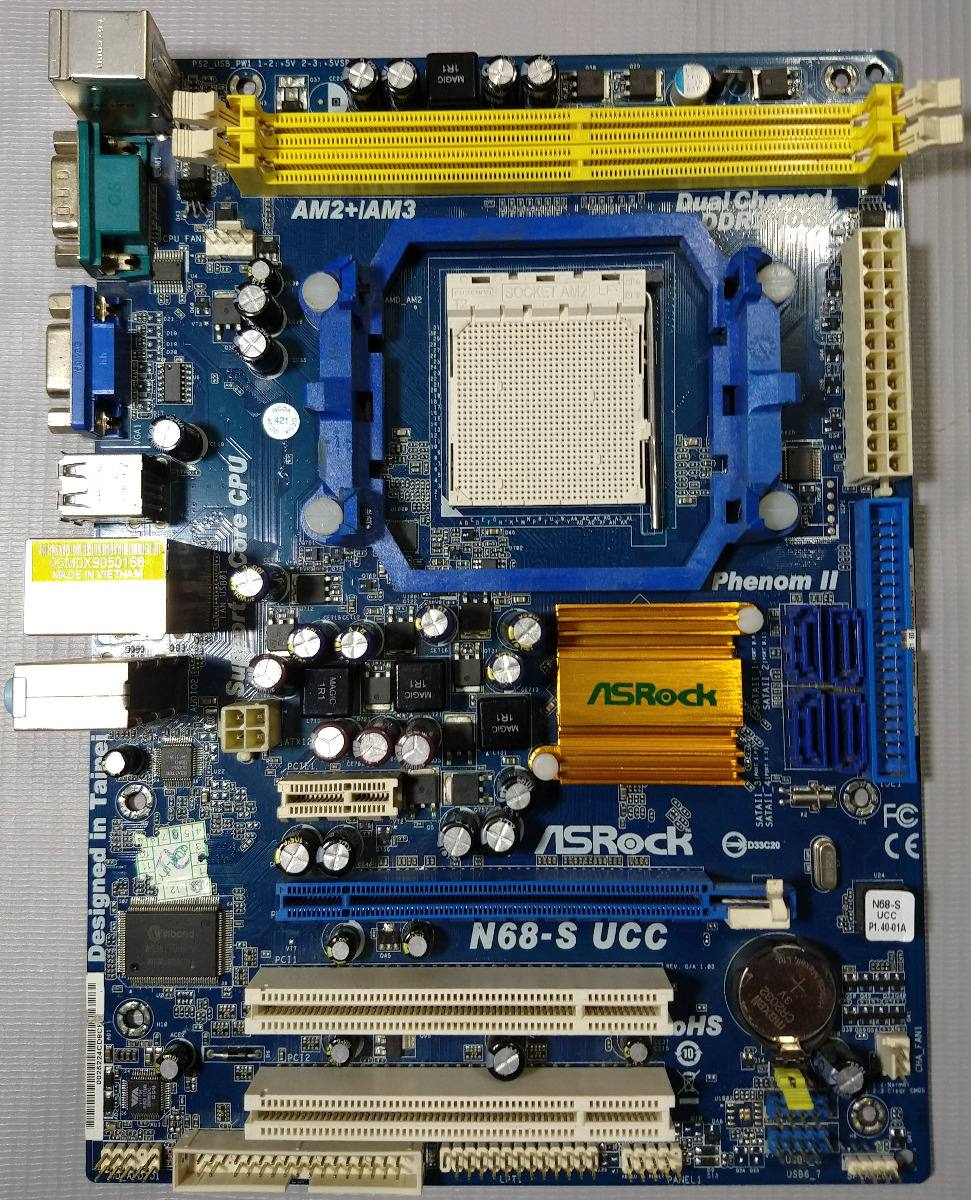 ASROCK 790GX PRO SATA2 DRIVER WINDOWS 7