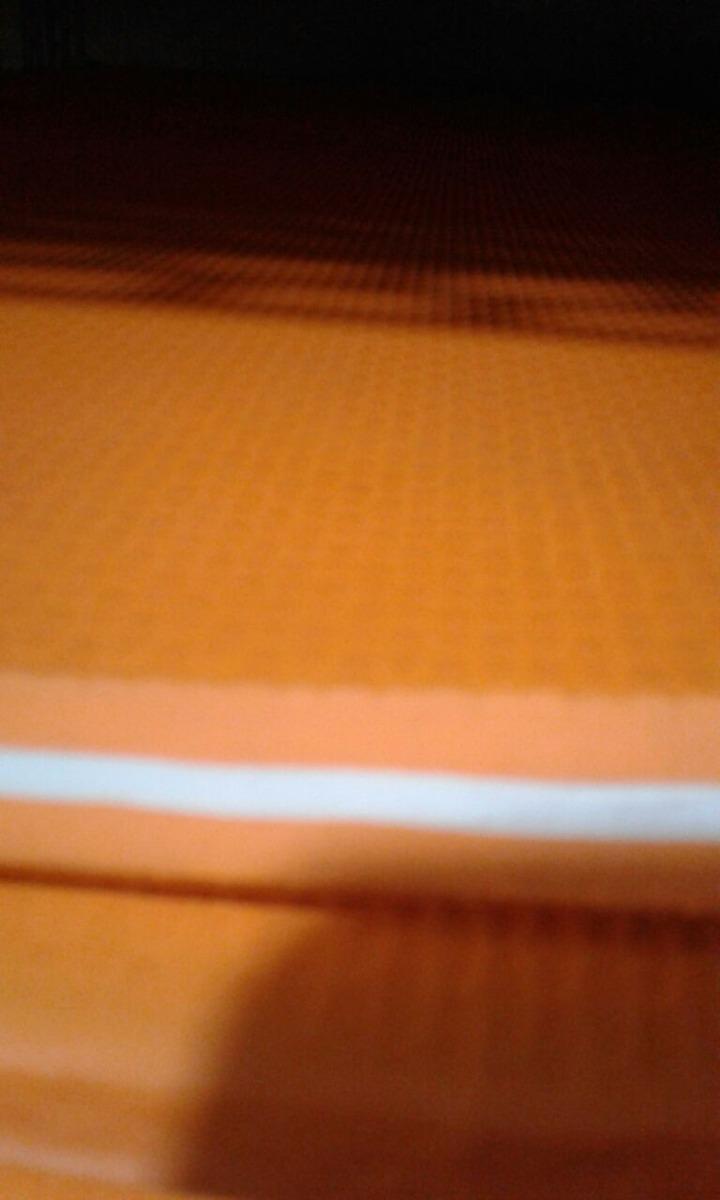 1b1cdaac74ed0 kit placa de borracha com 3 filetes dispo pra fazer chinelo. Carregando  zoom.