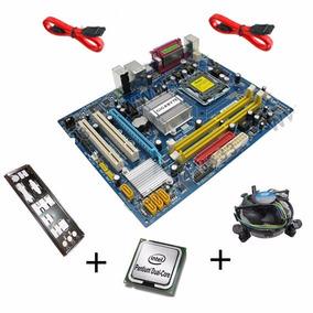 GIGABYTE 945GCM-S2C USB WINDOWS 7 64BIT DRIVER