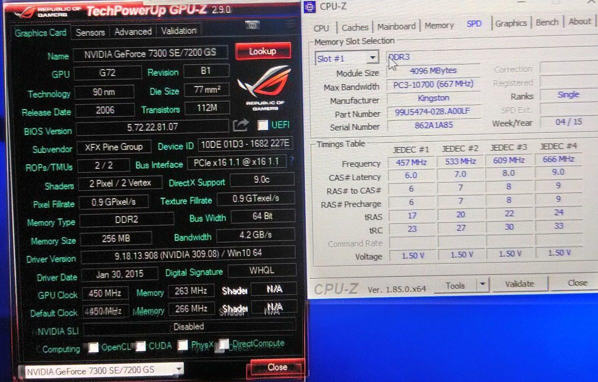 Asus M4N68T NVIDIA nForce Chipset Drivers Download Free