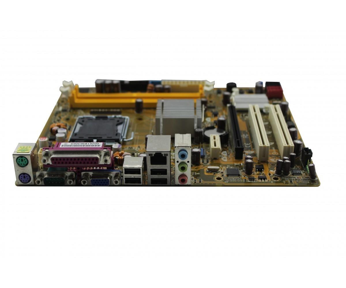 INTEL E5300 LAN DRIVER FOR WINDOWS 7
