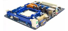 ECS A960M-M2 AMD CHIPSET WINDOWS 7 DRIVERS DOWNLOAD (2019)