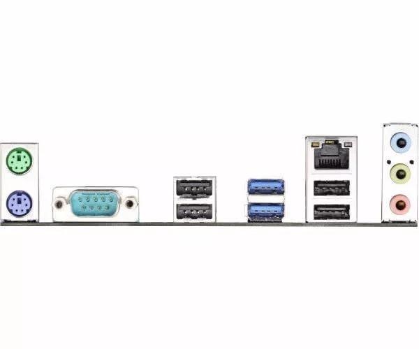 ASRock 980DE3/U3S3 Etron USB 3.0 Drivers Download Free