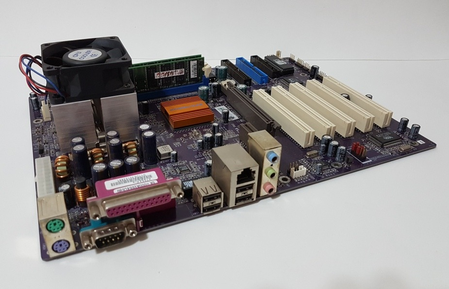 MAINBOARD K7S5A DRIVER DOWNLOAD (2019)