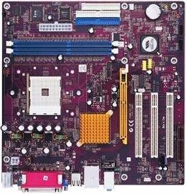 K8M800-M2 REV 2.0 DRIVER UPDATE
