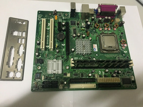 INTEL 101GGC MOTHERBOARD VGA DRIVERS FOR WINDOWS XP