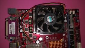 M863G V5 1C TREIBER WINDOWS XP