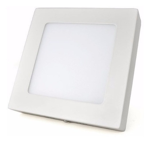 kit plafon luminaria