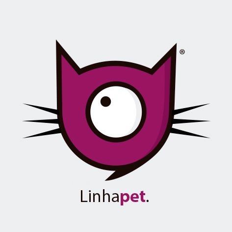 kit playground para gatos com 10 peças linhapet