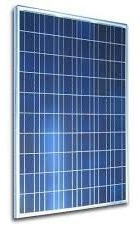 kit plus panel solar fotovoltaico/planta electrica solar hgm