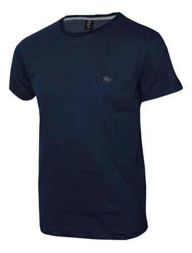 kit plus size camiseta masculina  cavalo em metal
