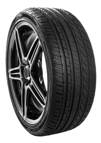 kit pneu 215/50 r17 95w - horizon hu901 (2 unid.)