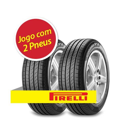 kit pneu pirelli 195 55r16 cinturato p7 91v 2 unidades r em mercado livre. Black Bedroom Furniture Sets. Home Design Ideas