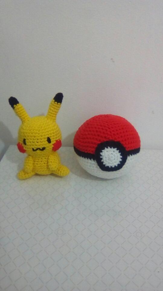 tiny pokemon amigurumi Lazy Suicune from Pokemon Amigurumi Pattern ... | 960x540