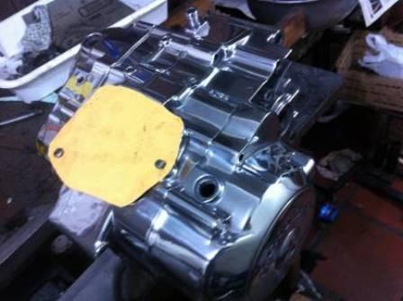 kit polimento para furadeira com adaptador e lixa rotativa