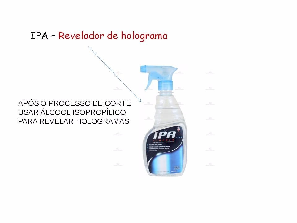 kit polimento profissional lincoln lpd + boinas + cera. Carregando zoom. 915f8e7d973