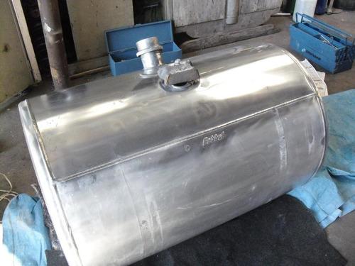kit polimento rodas e tanque aluminio caminhão