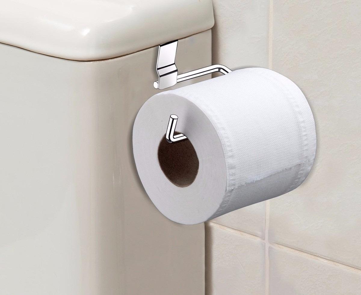 123a7ca15 kit porta papel higiênico descarga e toalheiro box duplo. Carregando zoom.
