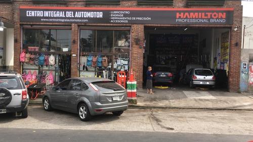 kit prensa resorte válvula auto moto mecanica zona norte