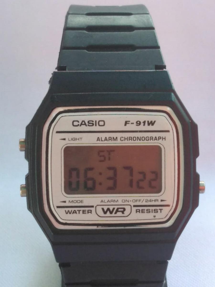 66c8c446db0 kit presente 2 relógio digital+fone grátis. Carregando zoom.