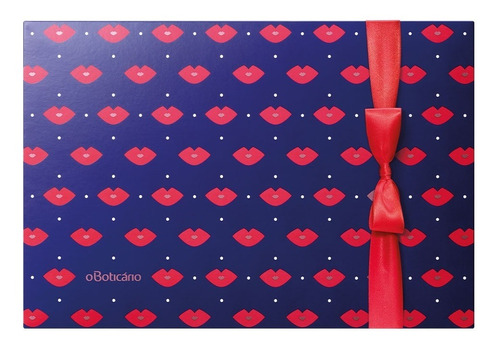 kit presente floratta rose namorados