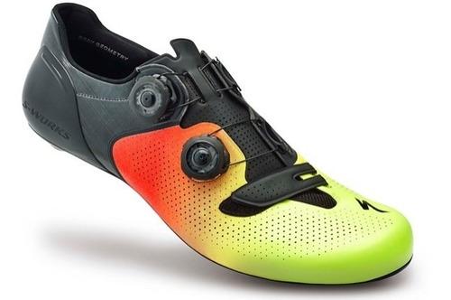 kit presilha boa® s2-snap specialized modelos 2014 e acima