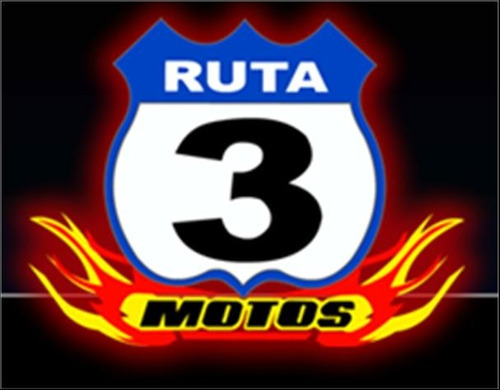 kit prf arbol levas balancines competicion 110 ruta 3 motos.