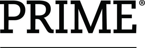 kit prime 6/9 edicion limitada dia mundial del sexo
