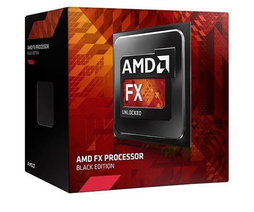 kit proc amd fx-6300 14mb b. edition + asrock n68-gs4 am3+